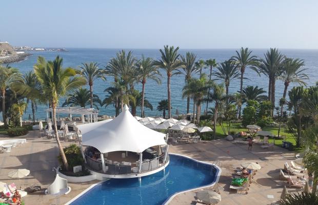 фотографии отеля Radisson Blu Resort (ex. Steigenberger La Canaria) изображение №51