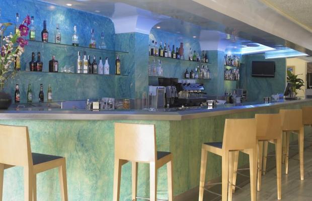 фотографии отеля Londres  изображение №3