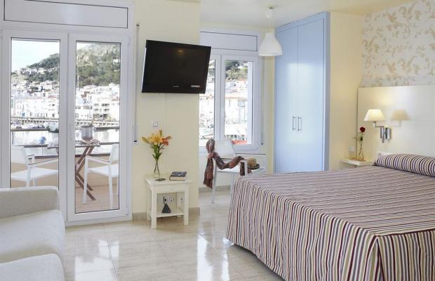 фото отеля Hotel Spa Cap de Creus изображение №9