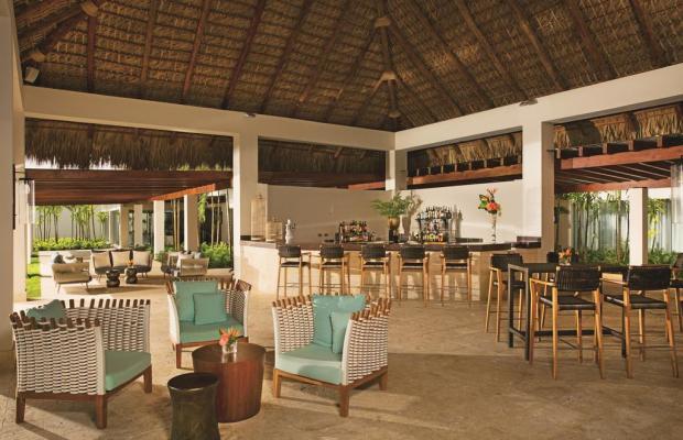 фотографии отеля Now Onyx Punta Cana изображение №19