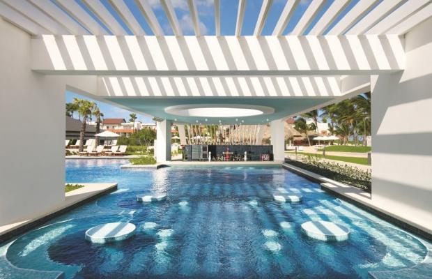 фотографии Now Onyx Punta Cana изображение №4