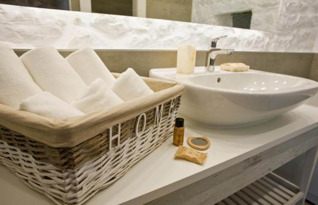 фото отеля Hotel Casa del Mare - Capitano изображение №41