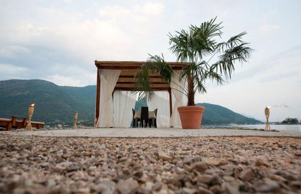 фотографии Hotel Casa del Mare - Capitano изображение №36