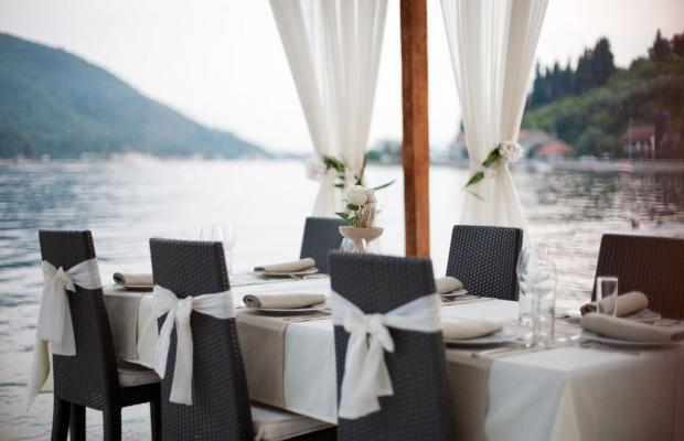 фотографии отеля Hotel Casa del Mare - Capitano изображение №31