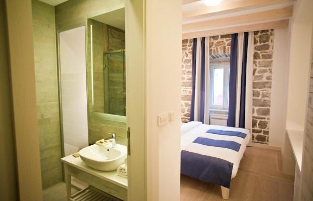 фотографии отеля Hotel Casa del Mare - Capitano изображение №11