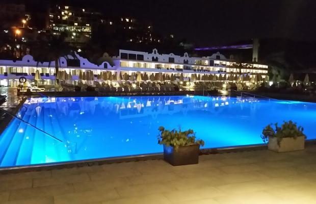 фото отеля Ocean Beach Club (ex. Riviera Beach & Spa) изображение №65