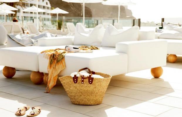 фотографии отеля Ocean Beach Club (ex. Riviera Beach & Spa) изображение №59