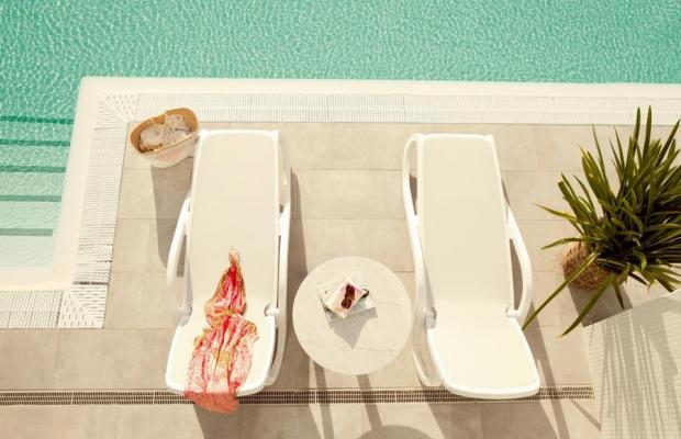 фотографии отеля Ocean Beach Club (ex. Riviera Beach & Spa) изображение №55