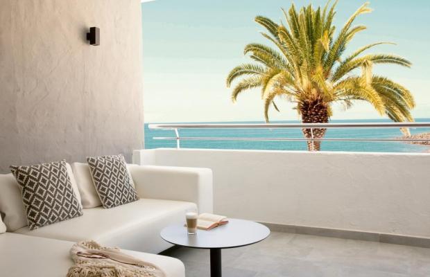 фотографии отеля Ocean Beach Club (ex. Riviera Beach & Spa) изображение №51