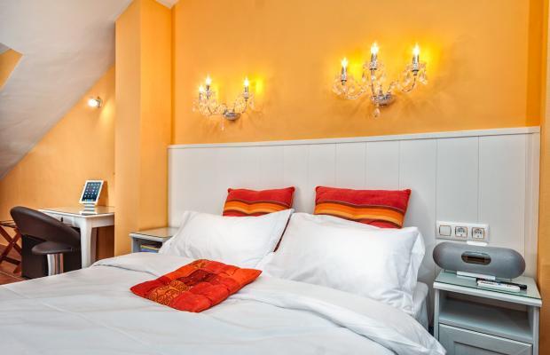 фото отеля Hotel Pueblo (ex. Plazoleta Hotel) изображение №21
