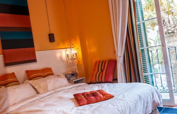 фото отеля Hotel Pueblo (ex. Plazoleta Hotel) изображение №13