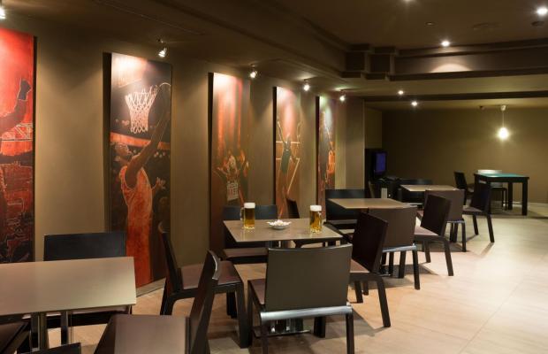 фото отеля Suite Princess изображение №21