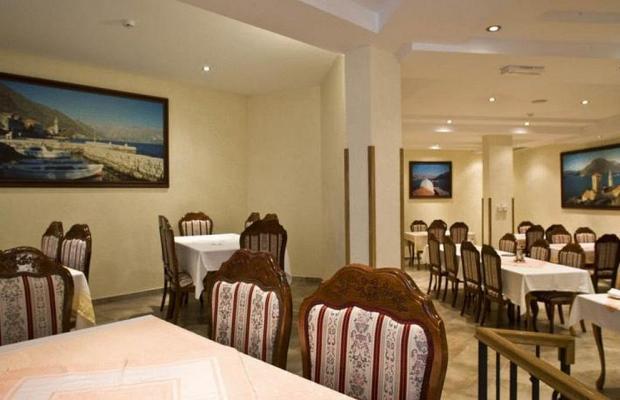 фотографии Hotel Marija 2 изображение №12