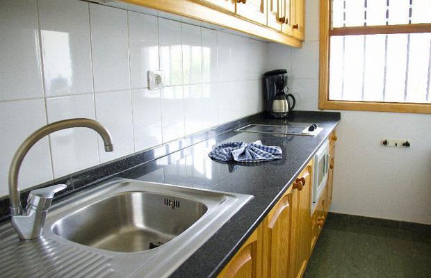 фотографии Omar Apartments изображение №12
