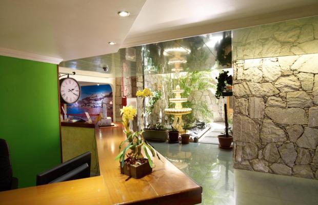 фото отеля Lufesa изображение №25