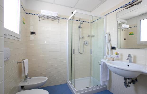 фото Hotel Tropical  изображение №94
