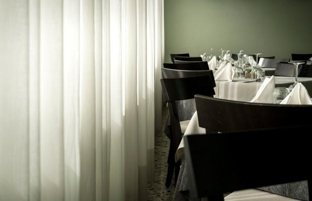фотографии Hotel Tropical  изображение №16