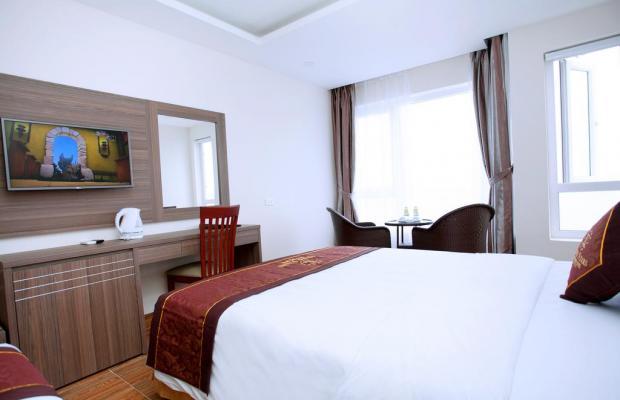 фото отеля Euro Star Hotel изображение №53