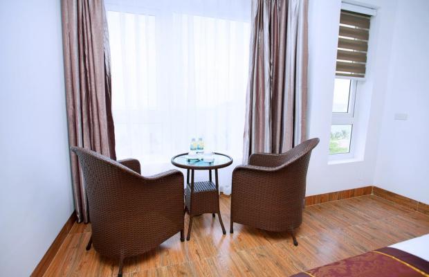 фото отеля Euro Star Hotel изображение №21
