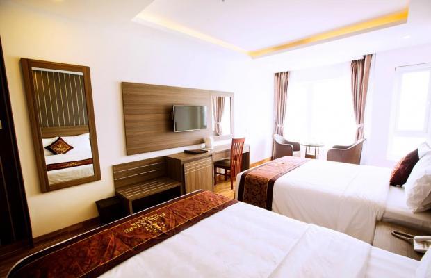 фотографии Euro Star Hotel изображение №16