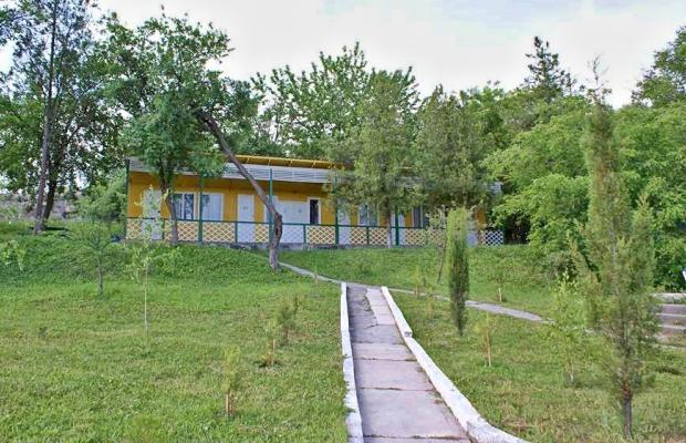 фото отеля Привал (Prival) изображение №93
