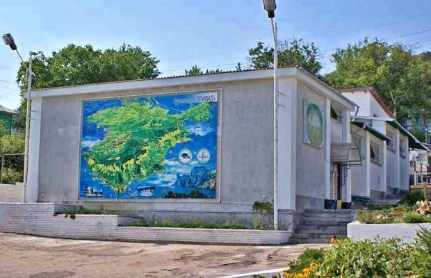 фото отеля Привал (Prival) изображение №85