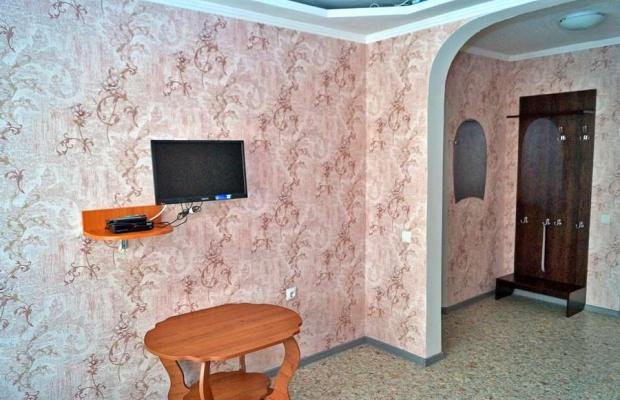 фото отеля Привал (Prival) изображение №61