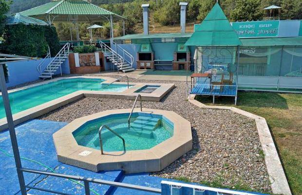 фото отеля Привал (Prival) изображение №5