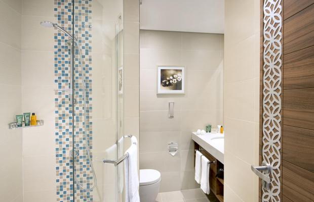 фото Hilton Garden Inn Dubai Al Mina изображение №22
