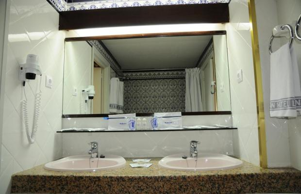 фото отеля Macia Gran Lar (ex. Gran Hotel Lar) изображение №17