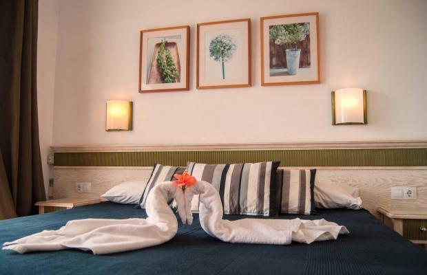 фото отеля Vista Bonita Gay Resort изображение №49