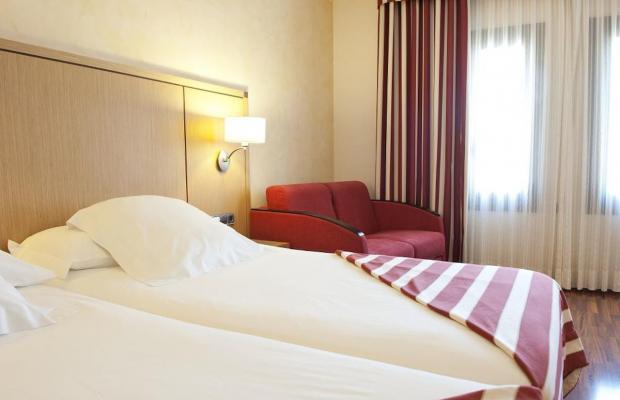 фото отеля Duran Hotel & Restaurant изображение №9