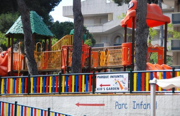 фотографии отеля Jaime I изображение №19