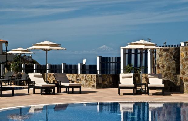 фотографии Roca Negra Hotel & Spa изображение №28