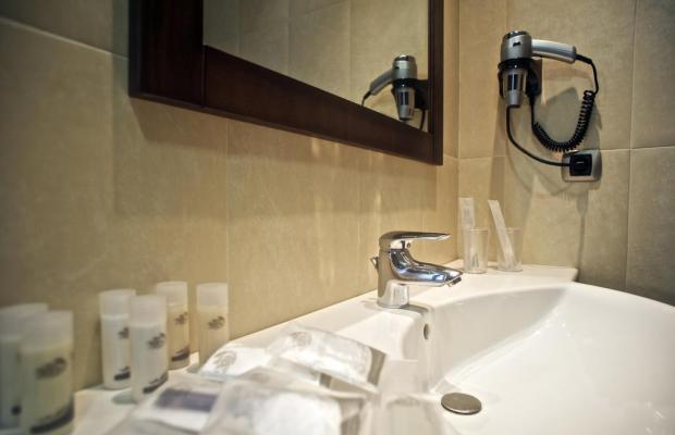 фото Roca Negra Hotel & Spa изображение №14