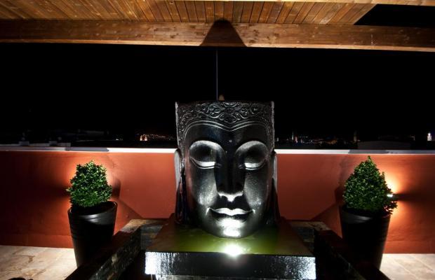 фотографии отеля Infanta Leonor изображение №35