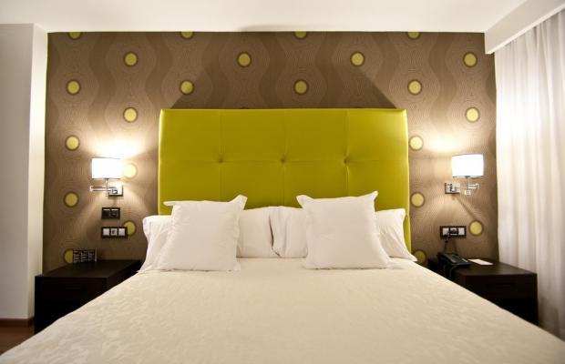 фотографии отеля Infanta Leonor изображение №19