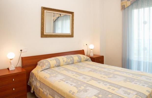 фотографии отеля Larimar Rentalmar Families Only изображение №3