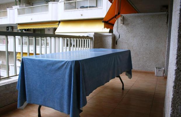 фото отеля Atalaya Mar Salou изображение №25