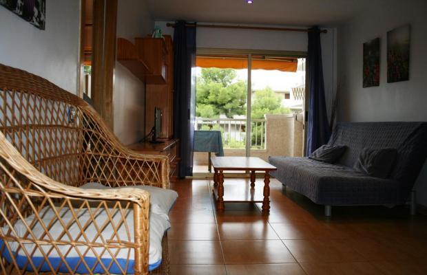 фотографии Atalaya Mar Salou изображение №16