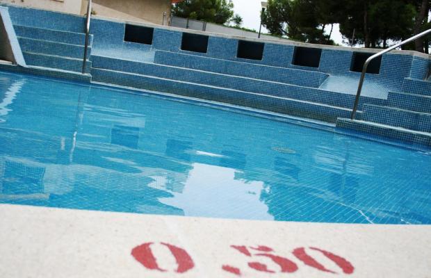 фотографии Atalaya Mar Salou изображение №4
