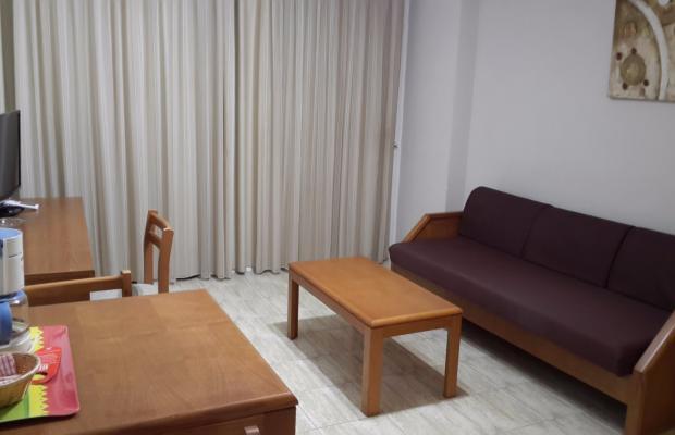 фото Lopez Hotel Sahara Playa изображение №2