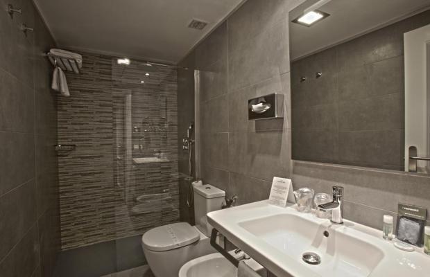 фотографии Hotel Avenida (ex. Husa Avenida) изображение №16