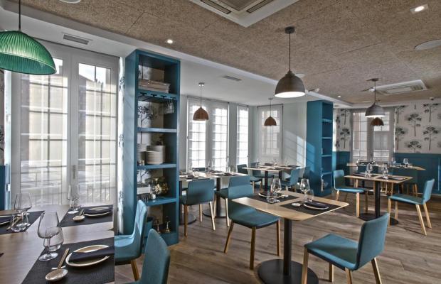 фото Hotel Avenida (ex. Husa Avenida) изображение №6