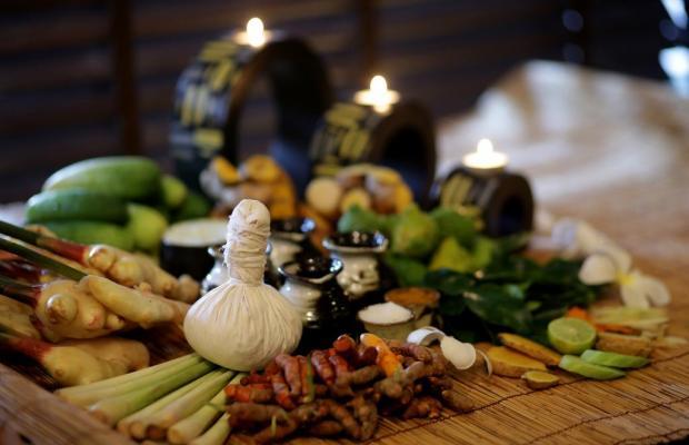 фото отеля Lucky Angkor Hotel изображение №9
