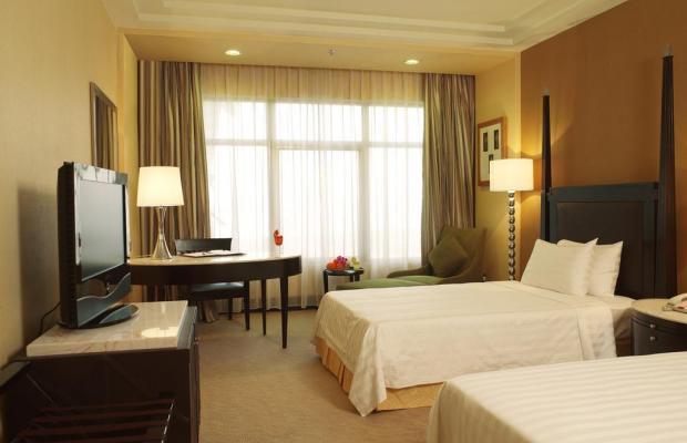 фото Naga World Hotel Complex Phnom Penh изображение №2