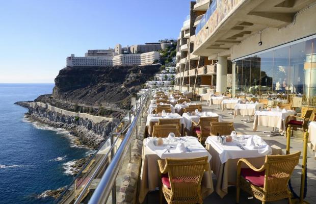фотографии отеля Gloria Palace Amadores Thalasso & Hotel изображение №7