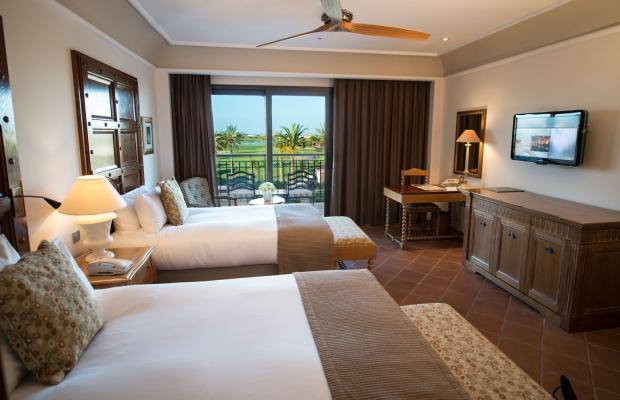 фотографии InterContinental Mar Menor Golf Resort and Spa изображение №64