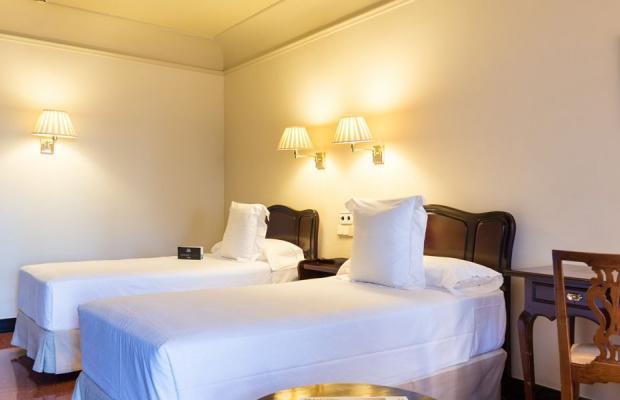 фотографии Hotel Santa Catalina изображение №20