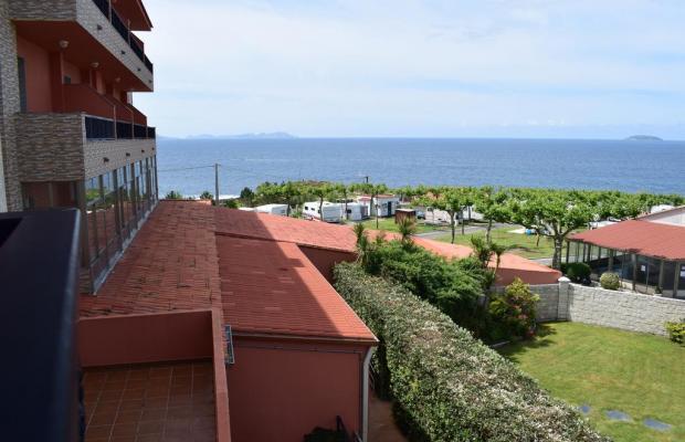 фотографии Vida Playa Paxarinas изображение №4